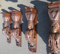 09-set-of-4-antique-carved-dupont-figures