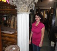 10-antique-iron-capital-and-column