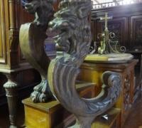 108-many-carved-griffins