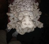 12-antique-lion-sculpture