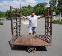 14-antique-industrial-cart