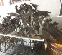 01 -Antique Bronze Statues & Sculptures for Sale in PA