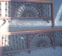 19-antique-fretwork-more-available