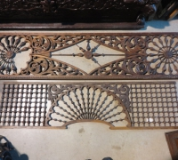 24-antique-fretwork-more-available