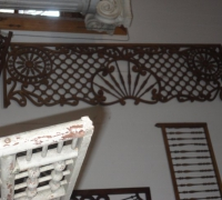26-antique-fretwork-more-available