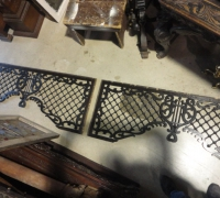 27-antique-fretwork-more-available