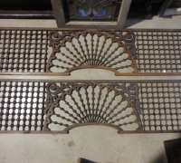 13*-antique-fretwork-more-available