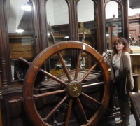 35-antique-ship-wheel