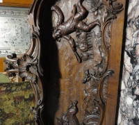 38-great-carved-walnut-panel-with-herdsman-chasing-fox-with-sheep-circa-1875