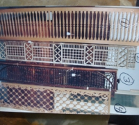 49-antique-fretwork-more-available