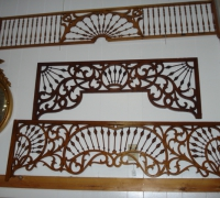 51-antique-fretwork-more-available