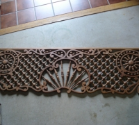 52-antique-fretwork-more-available