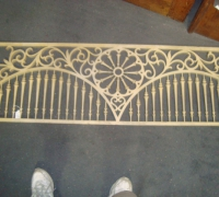 53-antique-fretwork-more-available