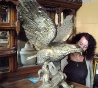 54-antique-carved-eagle-sculpture