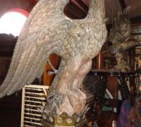 61-great-bronze-eagle-lectern-statue-81-h-x-28-w-x-19-d