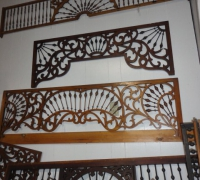 06*-antique-fretwork-more-available