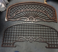 22*-antique-fretwork-more-available