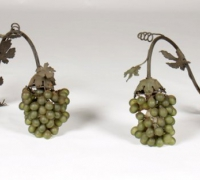 67-set-of-2-antique-grape-lights