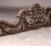 68-antique-carved-crown-more-available