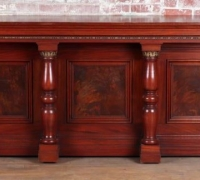 07b-mahogany-front-bar-104-x-38-x-25