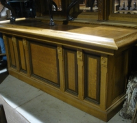 103- sold - antique-front-bar