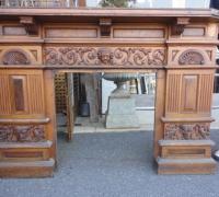 110-antique-carved-front-bar