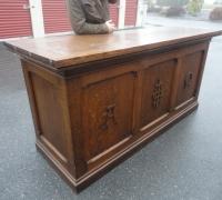 112-antique-carved-front-bar-antique-carved-altar