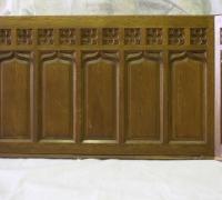 113-antique-front-bar-antique-carved-gothic-panels