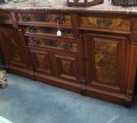 114-antique-carved-front-bar-short-sideboards