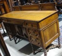 115-antique-carved-front-bar-short-sideboards