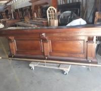 17b-11-ft-l-antique-front-bar-c-1880