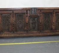 25c-8-ft-l-gothic-oak-panel-30-h-x-96-w-x-5-d-c-1880