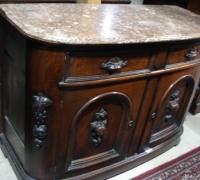 771-antique-carved-front-bar-short-sideboards