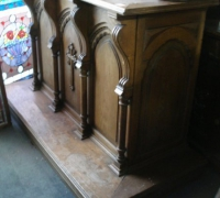 31-antique-carved-front-bar-antique-carved-altar