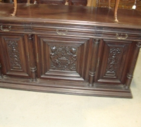 35-antique-carved-front-bar-short-sideboards