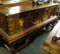 40-antique-carved-front-bar-short-sideboards