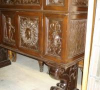 772-antique-carved-front-bar-short-sideboards