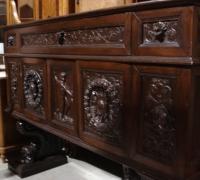 45-antique-carved-front-bar-short-sideboards