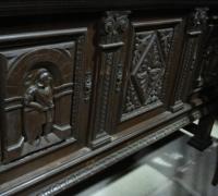 47-antique-carved-front-bar-short-sideboards