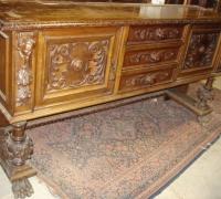 48-antique-carved-front-bar-short-sideboards
