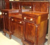 49-antique-front-bar-short-sideboards