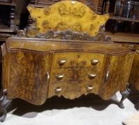 56-antique-carved-front-bar-short-sideboards
