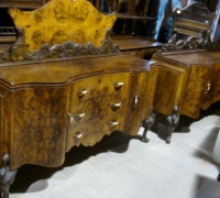 57-antique-carved-front-bar-short-sideboards