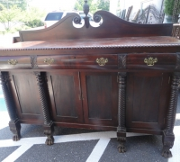 66-antique-carved-front-bar-short-sideboards