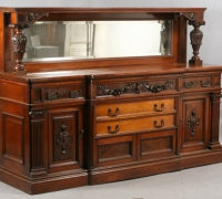67-antique-carved-front-bar-short-sideboards