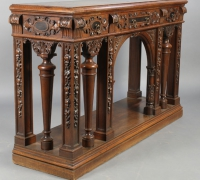 69-antique-carved-front-bar-short-sideboards