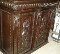 76-antique-carved-front-bar-short-sideboards
