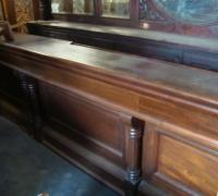 79-antique-front-bar
