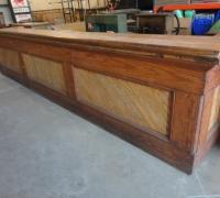 80-antique-front-bar