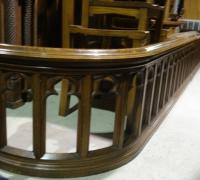 82-antique-front-bar-gothic-railing